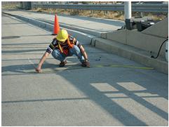 cracks_inspection